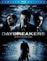 Daybreakers (Limited Metal Edition Blu-ray)