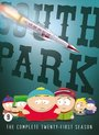 South Park - Seizoen 21