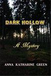 Dark Hollow