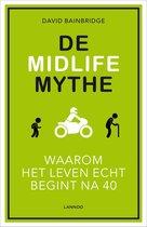 De midlife mythe