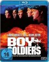 Boy Soldiers (Uncut)/Blu-ray