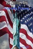 Patriotic Poems
