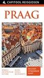 Capitool reisgidsen  -   Praag