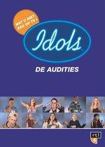 Idols - De Audities