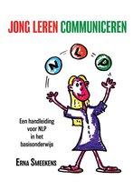 Jong leren communiceren