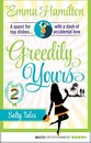 Greedily Yours - Episode 2