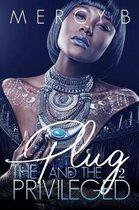 The Plug & the Privileged 2