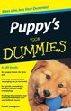 Puppys V Dummies, Pckt Ed
