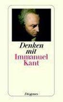 Denken mit Immanuel Kant