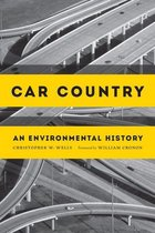 Car Country