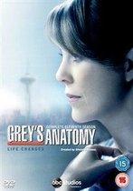 Grey'S Anatomy S11
