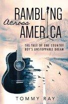Rambling Across America