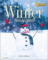 Winter Wonderland (Picture the Seasons)