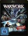 Waxwork/Blu-ray
