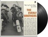 Everly Brothers -Hq- (LP)