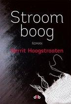 Stroomboog