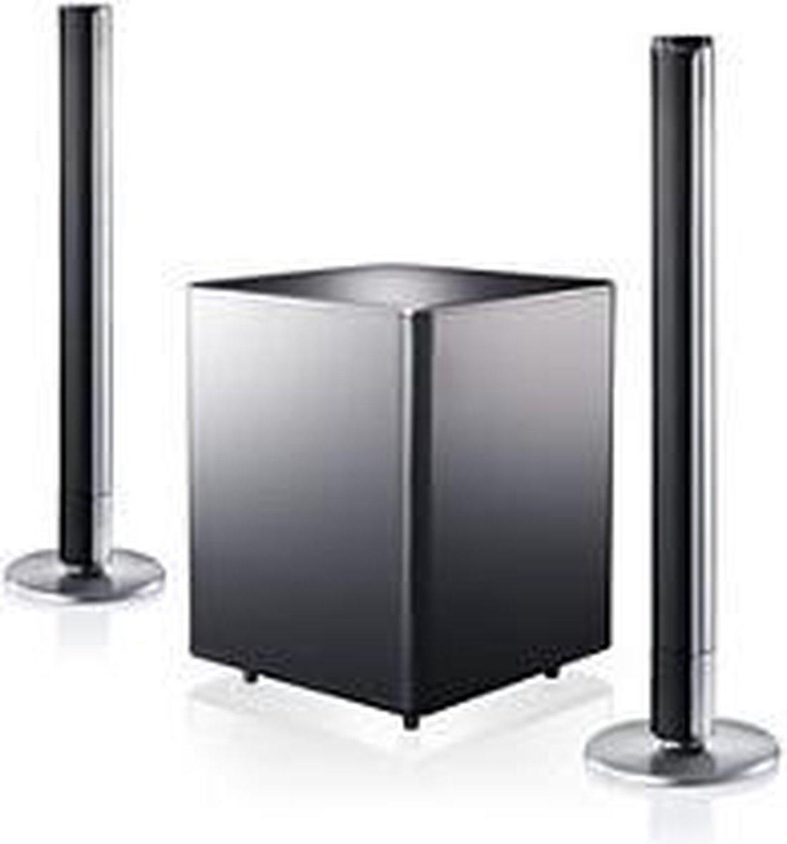 Samsung HW-E551 2.1 Soundbar