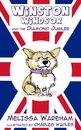 Winston Windsor and the Diamond Jubilee