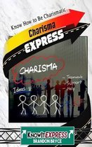 Charisma Express