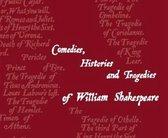The Shakespeare Flipbook
