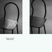 Ambivalence Lp (LP)