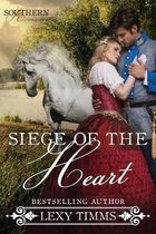 Siege of the Heart