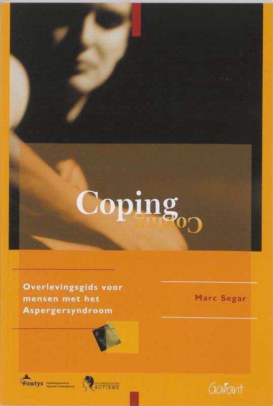Fontys OSO-Reeks 5 - Coping - M. Segar |