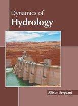 Dynamics of Hydrology