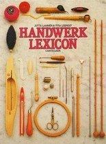 Handwerk lexicon