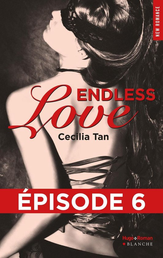 Endless Love Episode 6