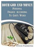Both God and Money