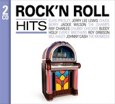 Rock 'N Roll Hits
