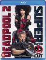 Deadpool 2 (Blu-ray)