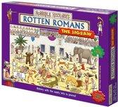 Puzzel Rotten Romans