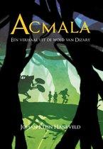 Dizary  -   Acmala