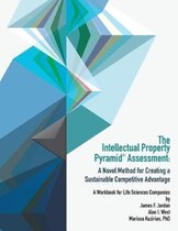 The Intellectual Property Pyramid Assessment