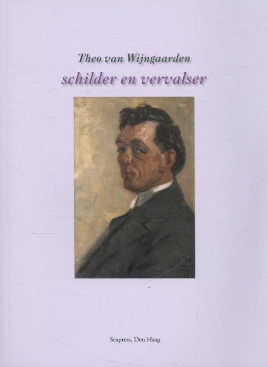 Theo van Wijngaarden - Ad van Gaalen |