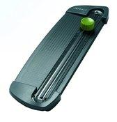 Rexel Rolsnijmachine Smartcut A100