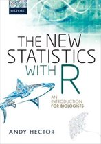 The New Statistics with R