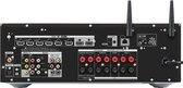 Sony STR-DN1080 – 7.2 kanaals AV-receiver