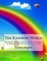 The Rainbow World