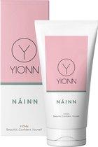 YLONN Náinn Aftershave Balsem voor Vrouwen- 75ml