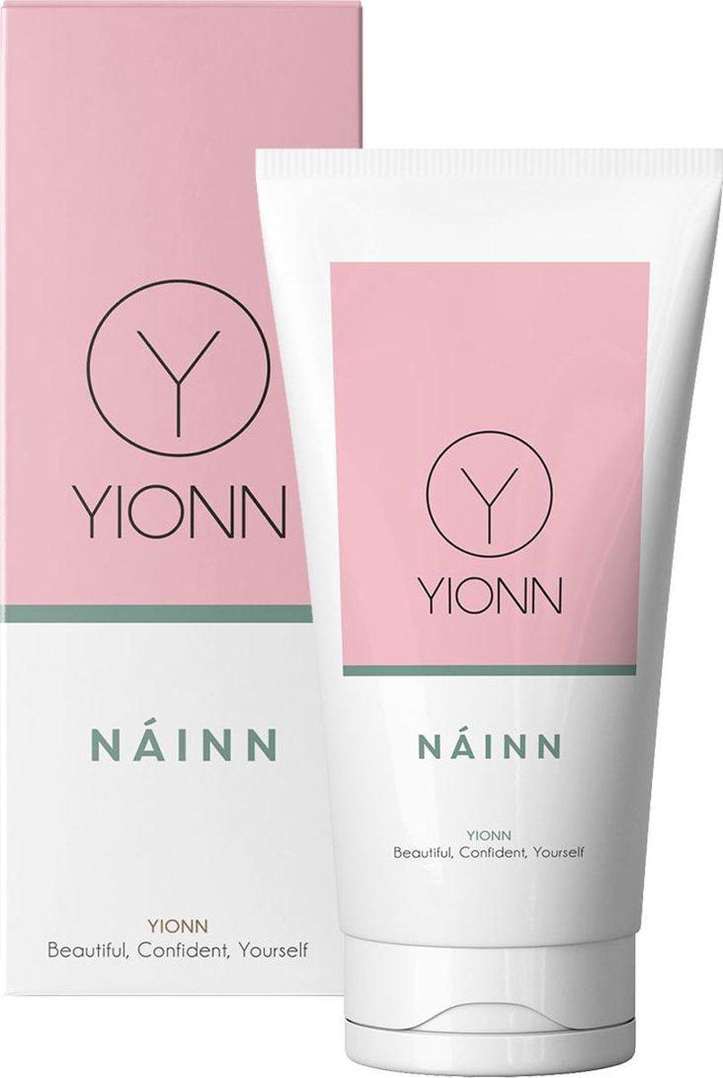 YLONN Náinn Aftershave Balsem voor Vrouwen- 75ml - Ylonn