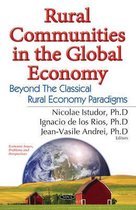 Rural Communities in the Global Economy
