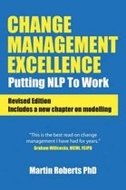 Change Management Excellence