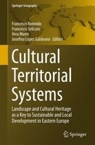 Cultural Territorial Systems