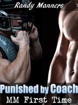 Punished By Coach