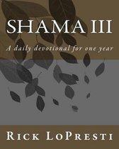 Shama III