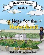 Hope for the Honeybees