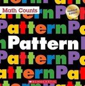 Pattern (Math Counts